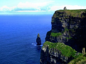 Cliffs-Of-Moher_opt