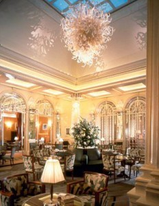 Claridges_opt
