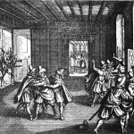 Defenestration-prague-1618_opt